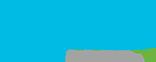 bigtent_logo