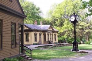 1446972-Heritage_Village_Scene_Sharonville